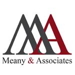Meany & Associates